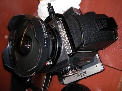 20060912a