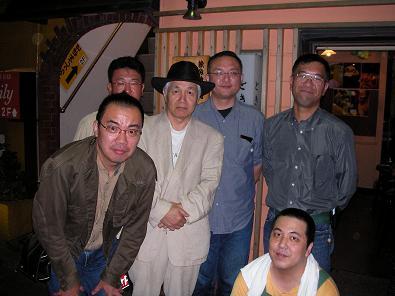20061007