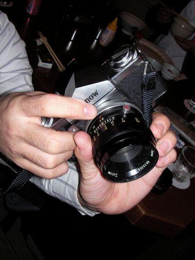 20061021
