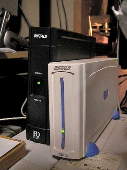 20071209b