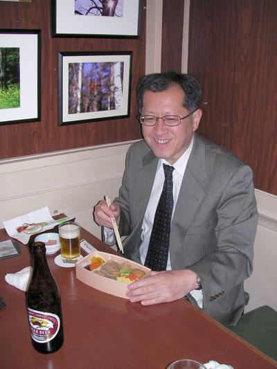 20070122a