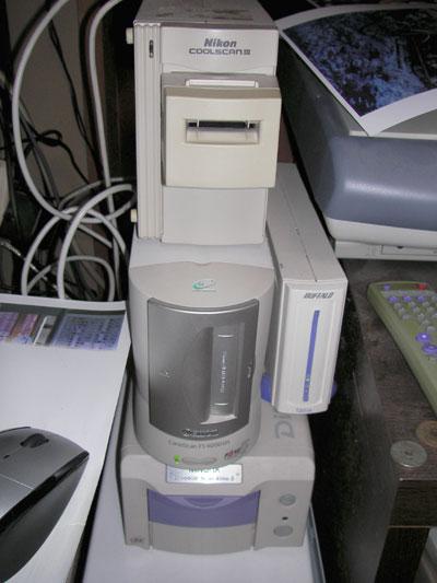 20070122b