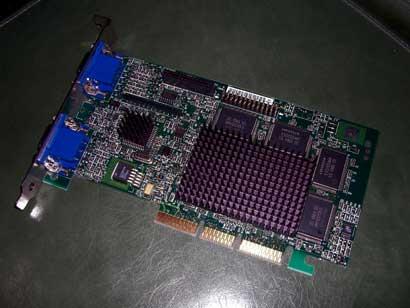 20080105x
