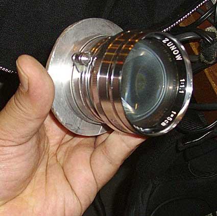 20081218b