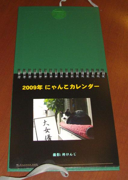 20090110b