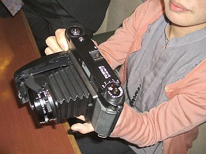 20090203b