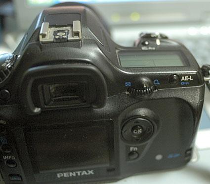 20090322b