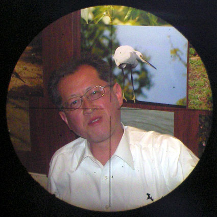 20090521c