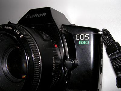 Eos630