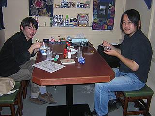 20041029a.JPG