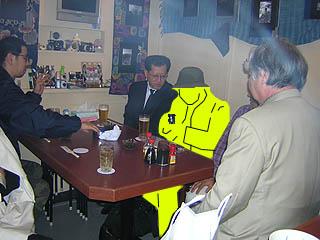 20041029b.JPG