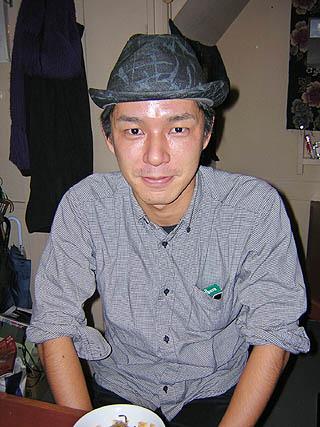 20041030c.JPG