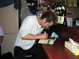 20041102b.JPG