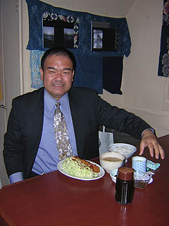 20041105a.JPG