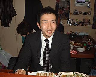 20041106d.JPG