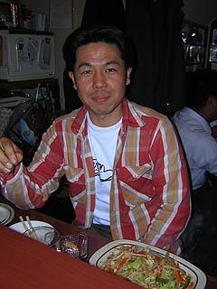 20041110a.JPG