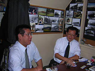20041110b.JPG