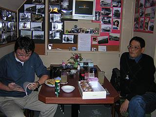 20041110c.JPG