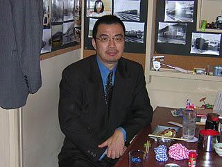20041112a.JPG