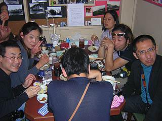 20041113a.JPG