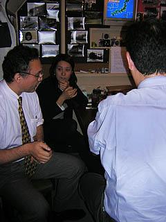 20041117a.JPG