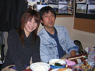 20041118d.JPG