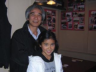 20041120b.JPG