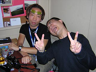 20041120d.JPG