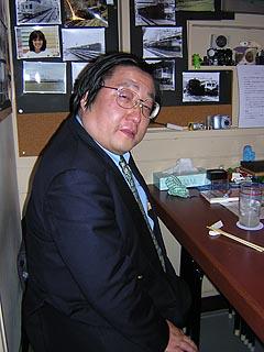 20041125a.JPG
