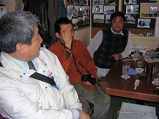 20041125b.JPG