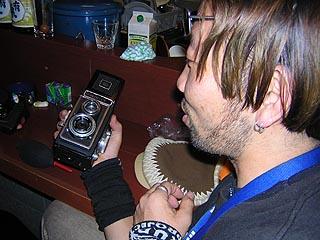 20041127c.JPG