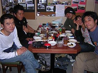 20041127d.JPG