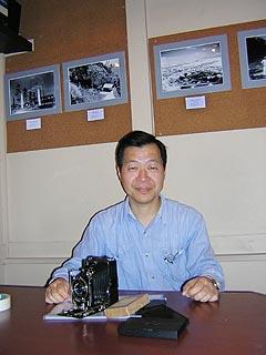 20041129a.jpg