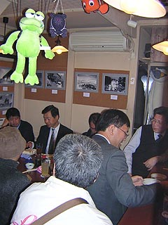 20041202a.JPG