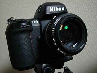 20060214.jpg
