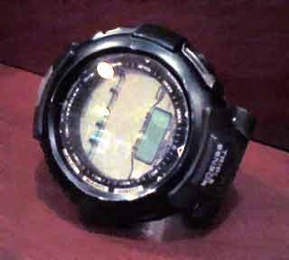 20060223b.jpg