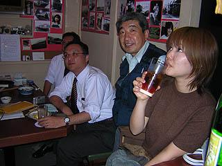 g20041108bb.JPG