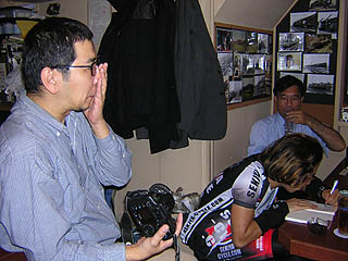 g20041108cc.JPG