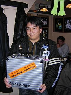 20041217b