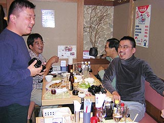 20041219g