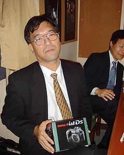 20041221b