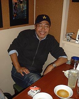 20041227c
