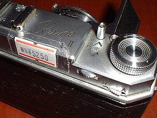 20041229a