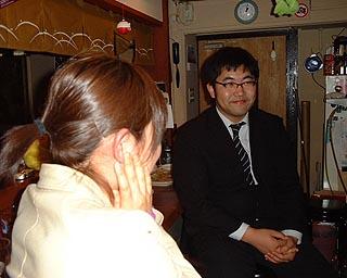 20050107c