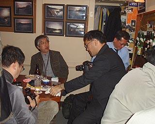 20050111a