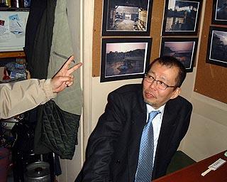 20050112b