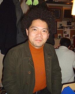 20050120b