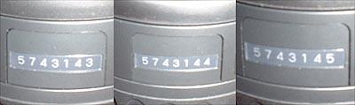 20050215b