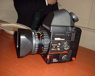20050301d