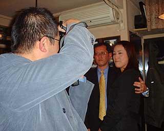 20050401d